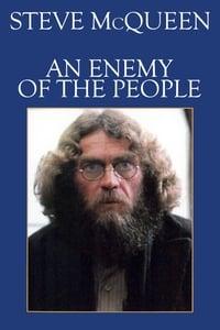 Un ennemi du peuple (1978)