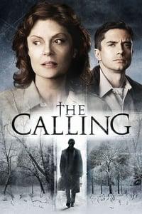 copertina film The+Calling 2014