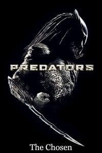 Predators: The Chosen