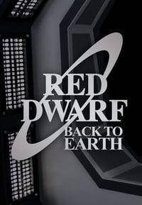Red Dwarf S09E02