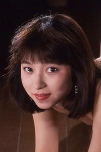 Sayoko Nakajima