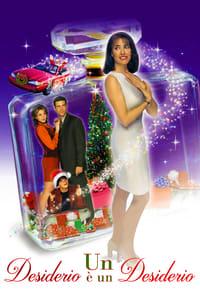 copertina film Un+desiderio+%C3%A8+un+desiderio 1997