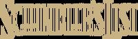 Original Music Composer: <strong>John Williams</strong>   Director: <strong>Steven Spielberg</strong>   Producer: <strong>Steven Spielberg</strong>   Executive Producer: <strong>Kathleen Kennedy</strong>   Director of Photography: <strong>Janusz Kamiński</strong>   Editor: <strong>Michael Kahn</strong>   Producer: <strong>Branko Lustig</strong>   Casting: <strong>Juliet Taylor</strong>   Screenplay: <strong>Steven Zaillian</strong>   Producer: <strong>Gerald R. Molen</strong> image