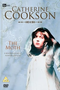 The Moth (1997)