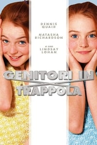 copertina film Genitori+in+trappola 1998