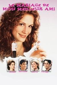 Le mariage de mon meilleur ami (1997)