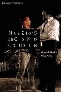Nunzio's Second Cousin (1994)