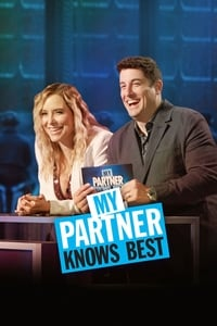 My Partner Knows Best S01E01