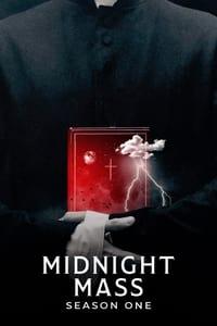Midnight Mass - Limited Series