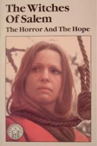 The Witches of Salem: The Horror and the Hope (1972)