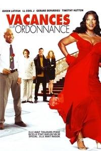 Vacances sur ordonnance (2006)