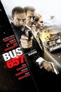 copertina film Bus+657 2015