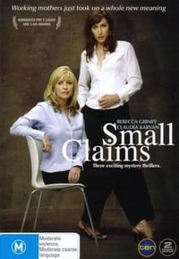 Small Claims: The Meeting