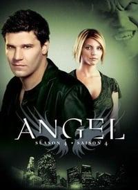 Angel S04E18