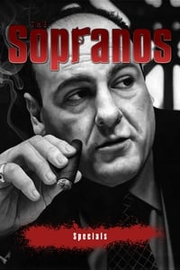 S00 - (2007)