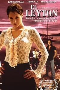 El Leyton (2003)