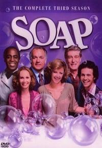 Soap S03E07
