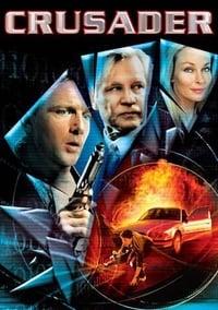 Le prix de la vérité (2005)