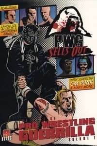 PWG Sells Out: Volume 1