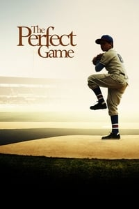 Image The Perfect Game (2010)