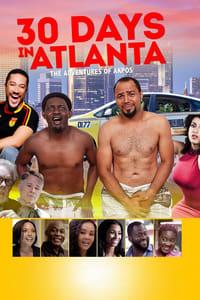 30 Days in Atlanta (2014)