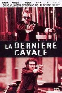 La Dernière Cavale (1997)