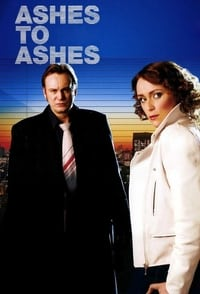 copertina serie tv Ashes+to+Ashes 2008