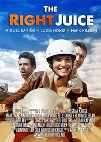The Right Juice