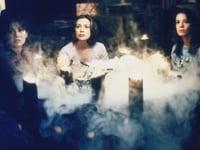 Charmed S01E09