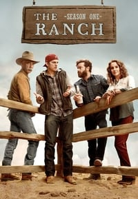 The Ranch 1×1