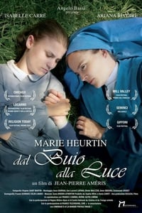 copertina film Marie+Heurtin+-+Dal+buio+alla+luce 2014