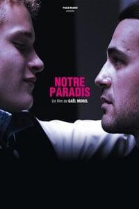 copertina film Our+Paradise 2011