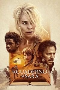 copertina film Il+quaderno+di+Sara 2018