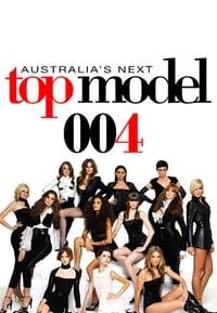 Australia's Next Top Model S04E09