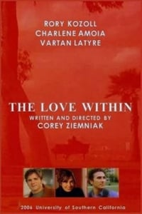 The Love Within