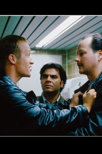 Doppelpack - Das Duell (1999)