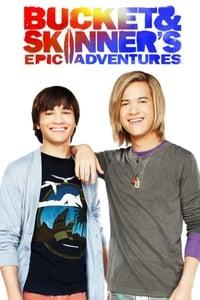 Bucket & Skinner's Epic Adventures (2011)