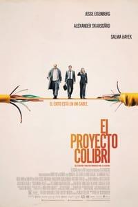 VER El proyecto colibrí Online Gratis HD