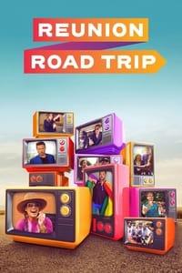 Reunion Road Trip (2021)
