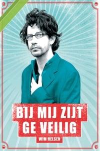 Wim Helsen: Bij Mij Zijt Ge Veilig