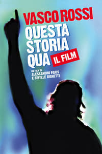 copertina film Questa+storia+qua 2011