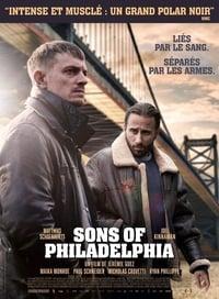 Sons of Philadelphia(2020)