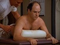 Seinfeld S03E01