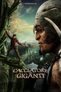 copertina film Il+cacciatore+di+giganti 2013