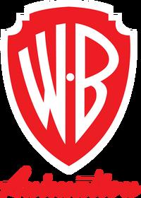 Warner Bros. Animation