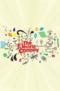 The Electric Company (1971)