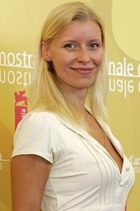 Gabriela Hegedüs as Helga in Tomcat