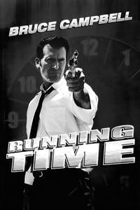 Running Time (1997)