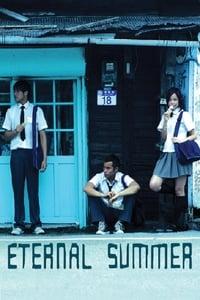 Eternal Summer (2006)