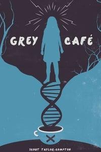 Grey Café